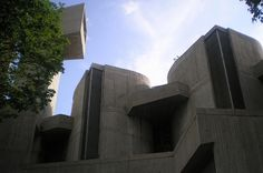 Catedral San felipe | Flickr – Condivisione di foto!