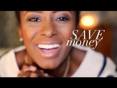 Lets Save Together! (52 Week Money Saving Challenge) - YouTube * Soon January 2014 will be here, but you have enough time to lower your debit or increase your income to make the Challenge work for you in 2014.