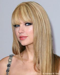 Consult this Daily Glow photo gallery of the best bangs hairstyles. These celebrity looks showcase our favorite bangs ideas. Plus, celebrity stylists share their tips on copying these bangs at the salon.
