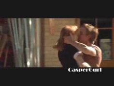 I love this video of scenes from the Notebook.  It's one of my favorites!