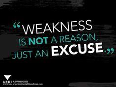 #Motivation #Quote #Inspiration #weightloss