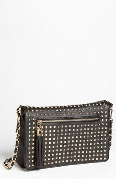 Black and gold. Can't get enough! Tip - Click the pic for best buy.