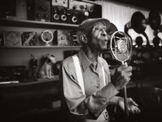 music, beauti photographi, jimmi william, modern man, man sing
