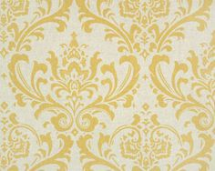 Throw pillow or Window seat: Traditions Corn Yellow/Linen (TRSCON)