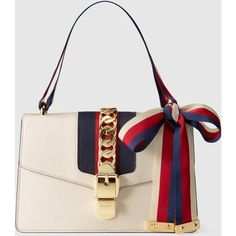 Gucci Handbags Women