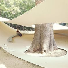 Fukita Pavilion / Ryue Nishizawa