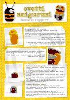 googl drive, free crochet, ovetti kinder, kinder amigurumipdf, google drive, crochet pattern
