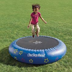 Inflatable Trampoline Pool, Kids Swimming Pool, Kids Bouncer