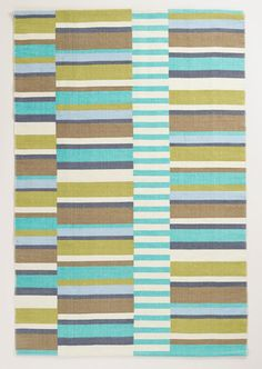 Rugs That Rock On Pinterest Rugs Area Rugs And Kilim Rugs