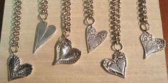 How to Make Silverware Jewelry | make jewelry from silverware | Art Fun! DIY Craft Ideas