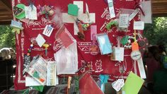 Misc swaps -  Swaps. by sharna11, via Flickr