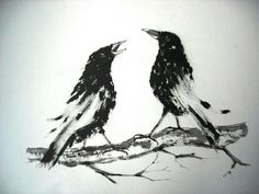 #sumi-e by yj