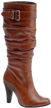 ShopStyle: Aldo. Pretty fall boot