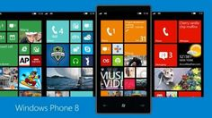 #Nokia confirms Windows Phone 8 features coming to #Lumia 800, 900 and 710 in 7.8 update