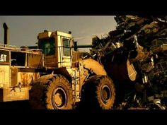 song, kenny chesney videos, shift work kenny chesney, youtube, countri music, shiftwork, kenni chesney, music video