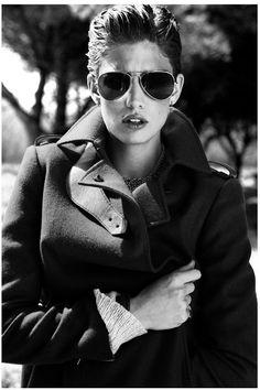 fashion over reason ray bans, fashion, style, vogue paris, vogu pari, boy meets girl, kendra spear, ray ban sunglasses, oakley sunglass