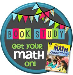 Ready to Get Your #Math On?! Giveaway!