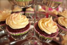 edible glitter?  whats not to love about that!?