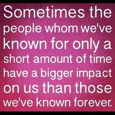 truth truth truth.