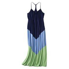 Maxi dress | Target