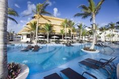 Punta Cana Hard Rock Hotel & Casino :