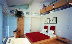 Modern Prefab Kit Houses