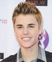 Justin Bieber... perfect <3