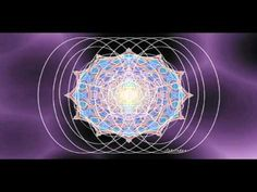 Sound Healing - Meditation Music (Delta Waves)