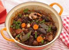 food recip, beef recip, healthi recip, canada recip