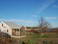 Little Compton Vacation Rental - VRBO 418724 - 1 BR RI Cottage, On Ocean Cove - New Cottage