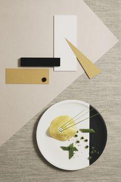 foodphotographi, foods, style, art, inspir, food design, food photography, food photographi, bauhaus