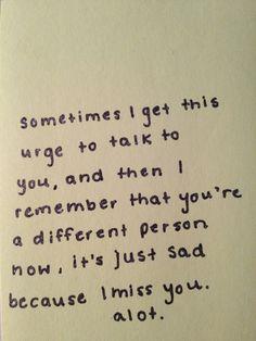 So true... :(