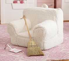 Cleaning Set #pbkids