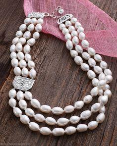 Jewelry By Silpada Designs