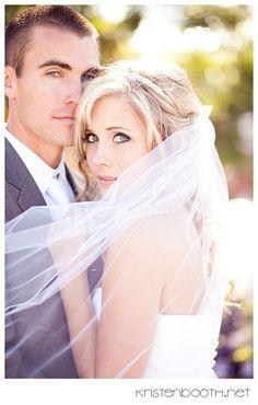 photographi idea, wedding poses, japanese gardens, veil, bride, shot, groom, perfect light, california wedding