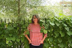 grainlin studio, sew tutori, tee pattern, britex tshirt, sewing patterns free clothes