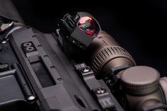 ARAK-21 w/ Vortex scope and offset red dot....Badasss! ar build, 42562832 pixel, g3bigjpg 42562832