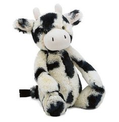"Bashful Calf Md 12"" by Jellycat by Jellycat, http://www.amazon.com/dp/B001D7ETX8/ref=cm_sw_r_pi_dp_uCNfqb0G0NFXC"