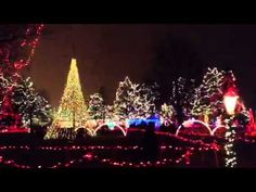 Lacrosse wi rotary lights