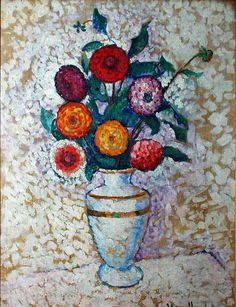 /ilya-mashkov/still-life-with-dahlias-1912
