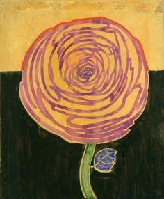 architects, charl renni, renni mackintosh, roses, papers, charles rennie mackintosh rose, print, art nouveau, crafts