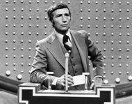 Family Feud' TV host Richard Dawson dies at 79 games, the game, game shows, heroes, richard dawson, family feud, families, hogan hero, famili feud