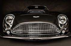 cooler, astonmartin, motorcycl, classic car, wheel