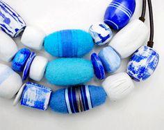 Passover Gift Guide 2014: Sleek and Stylish - Israeli artist Lee Schein