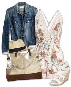 cute memorial day outfits