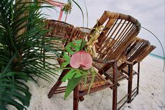 Sasha Souza Events -Destination Bahamas Wedding of Allie & Steve- Celebrity Wedding Planner, Los Angeles, San Francisco, Napa, Sonoma, Destination, Event Planner, Designer, Social Events