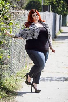 plus size clothes 18