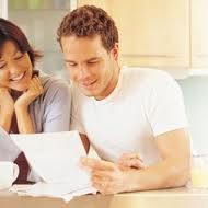 If you need a considerable amount of economic help while having an unfavorable credit profile, lenders extend required monetary help through loans for bad credit on simple terms.
