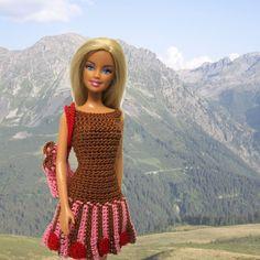 valentine's day barbie games