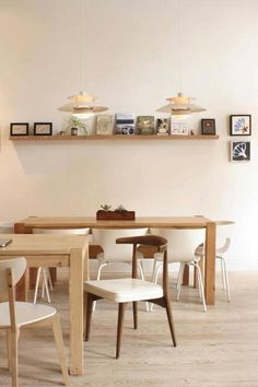 Seesaw Cafe in San Francisco